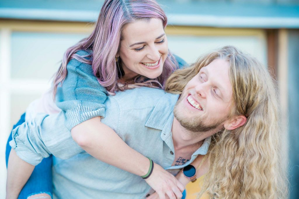 Farmer and Frenchman - Henderson, KY Engagement Session - Emalee + Seth-5