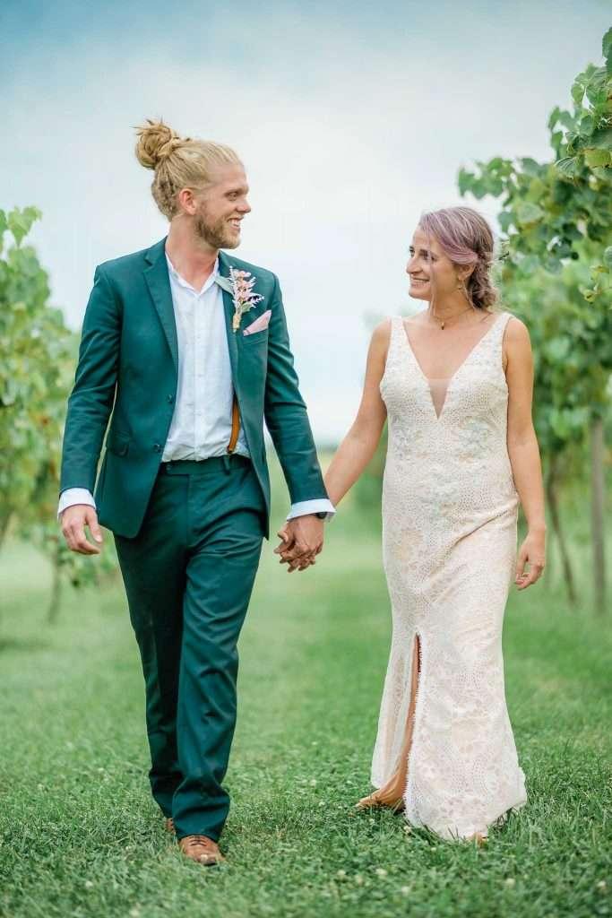 Farmer and Frenchman - Henderson, KY Wedding Photography - Emalee + Seth-2