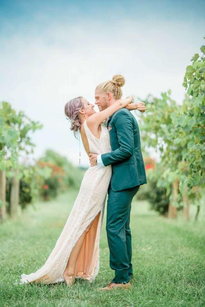Farmer and Frenchman - Henderson, KY Wedding Photography - Emalee + Seth-7