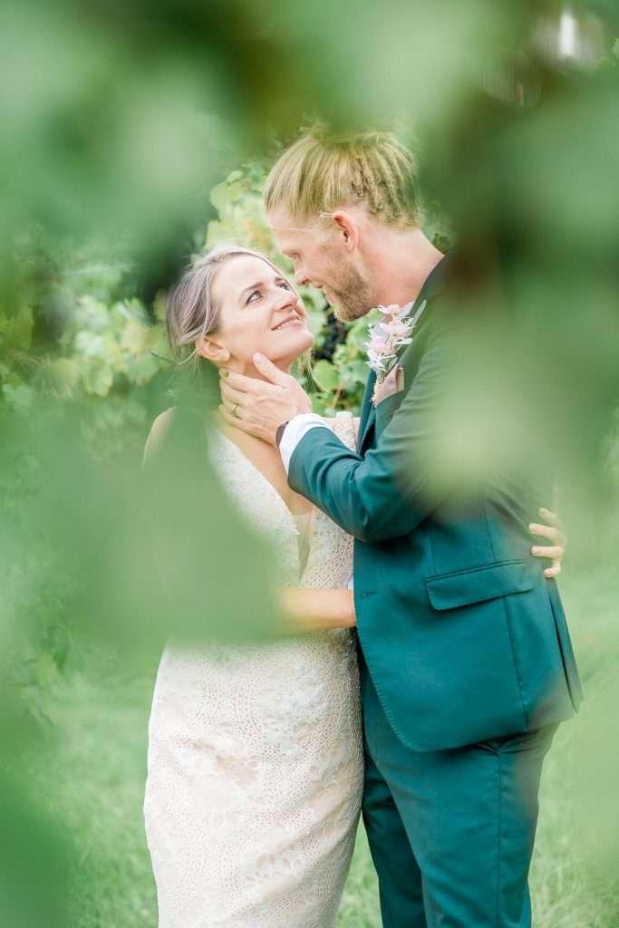 Farmer and Frenchman - Henderson, KY Wedding Photography - Emalee + Seth-8