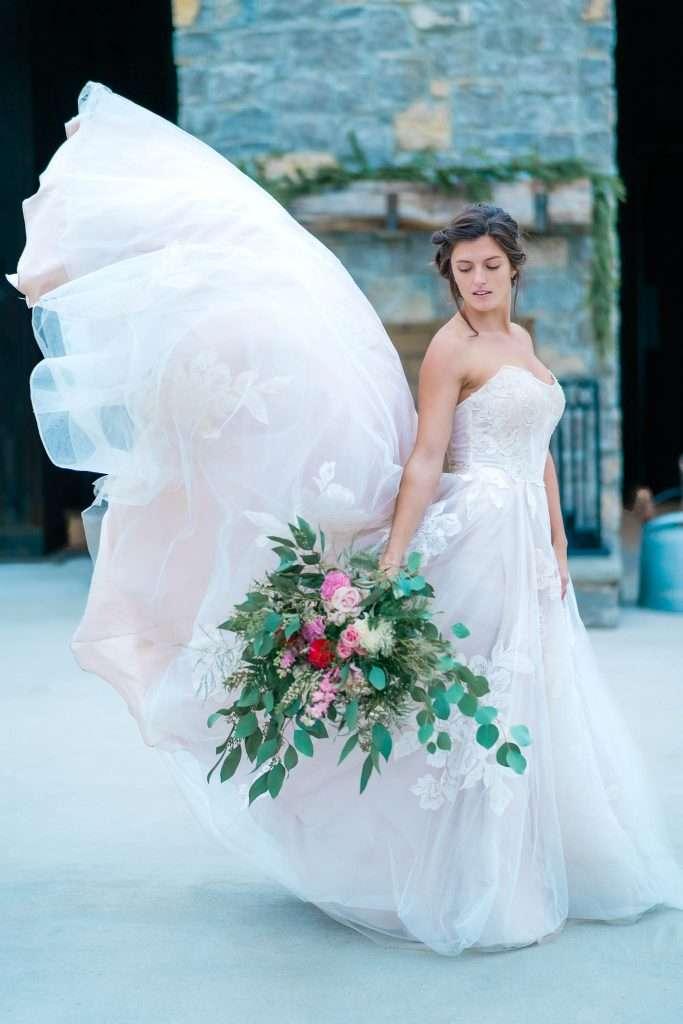 Kentucky Wedding Photographer 3 - Keepsake Wedding Photography