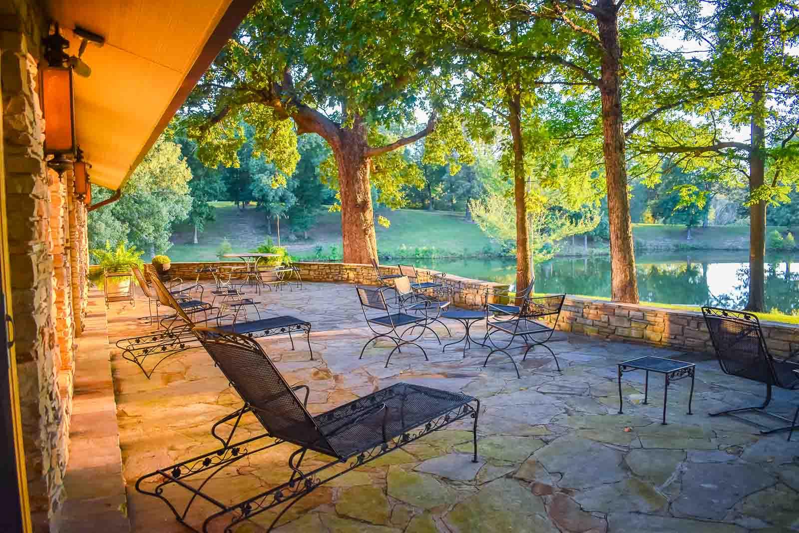 Mahr Historic Home - Mahr Park Arboretum
