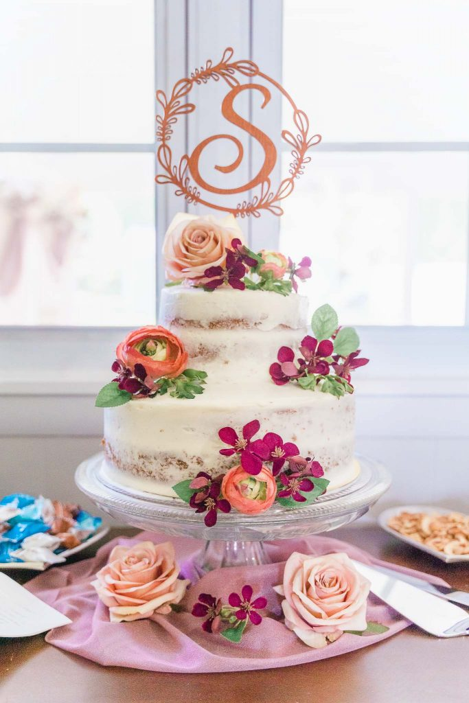 Micro Wedding - Madisonville, KY Wedding Photography - Rhonda + Keith-1