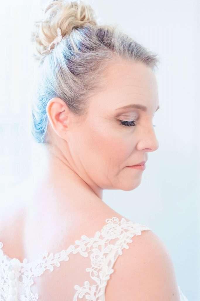 Micro Wedding - Madisonville, KY Wedding Photography - Rhonda + Keith-10