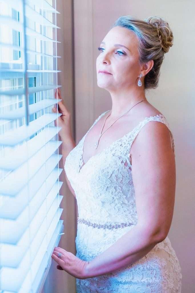 Micro Wedding - Madisonville, KY Wedding Photography - Rhonda + Keith-3