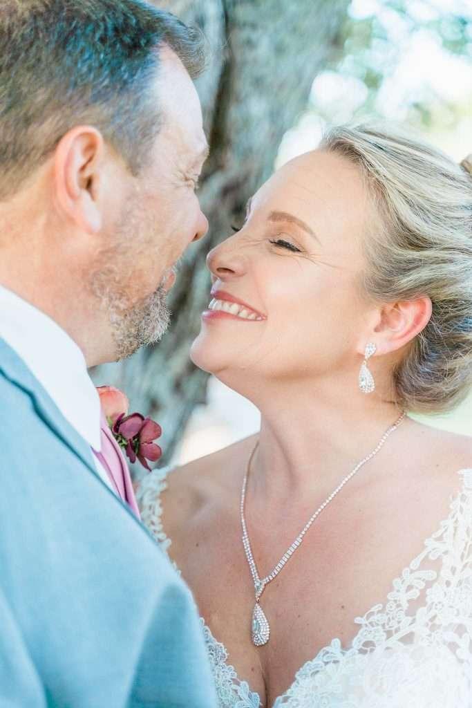 Micro Wedding - Madisonville, KY Wedding Photography - Rhonda + Keith-5