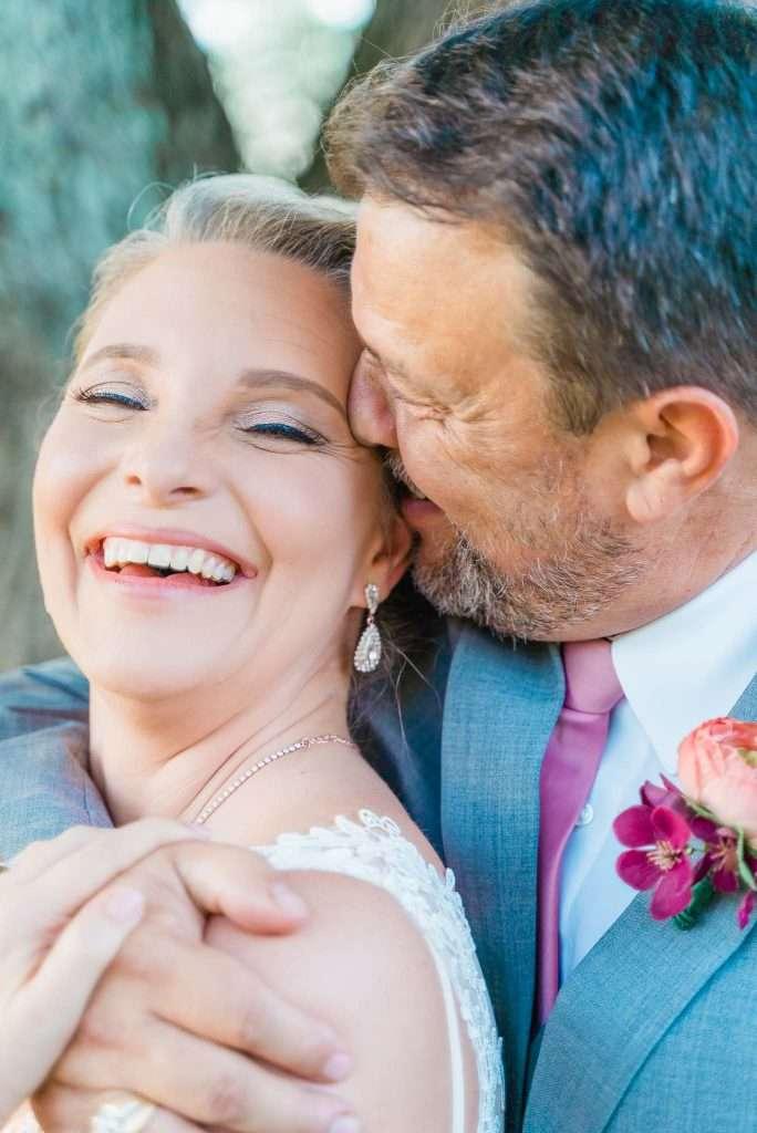 Micro Wedding - Madisonville, KY Wedding Photography - Rhonda + Keith-7