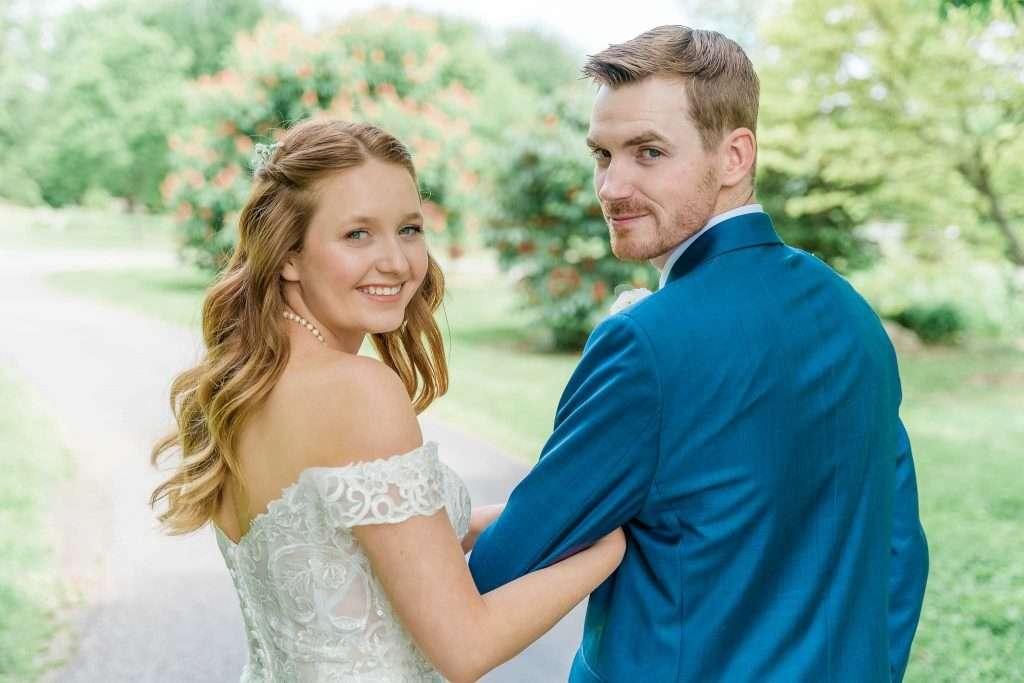 St Stephen Cathedral - Owensboro, KY Wedding Photography - Emily + Jacob-5