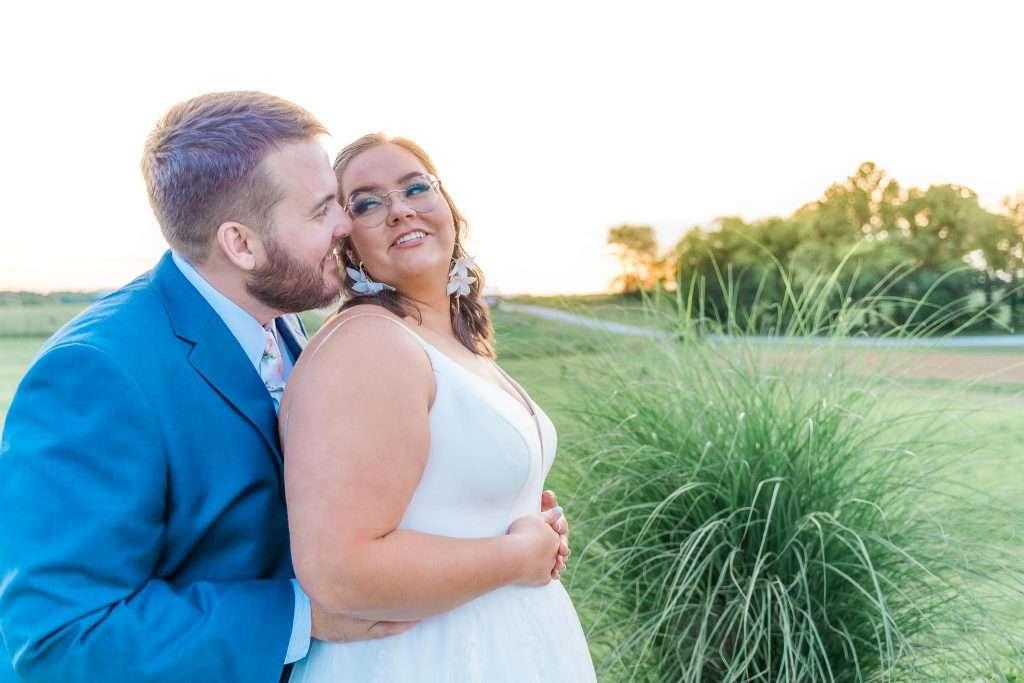 White Chateau - Owensboro, KY Wedding Photography - Alex + Adam-6